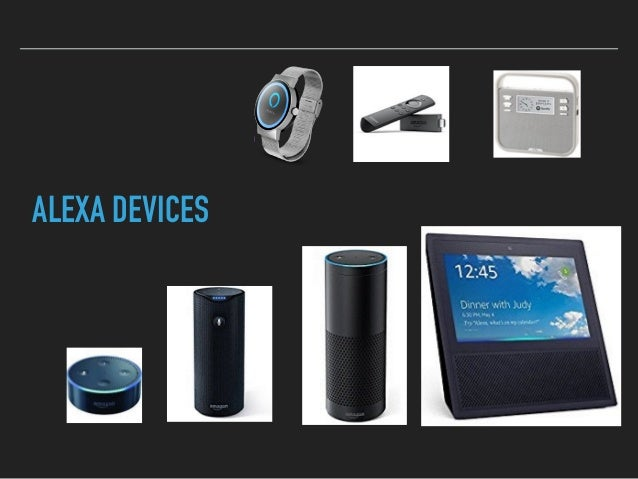 Alexa rae vs lex - 2 6