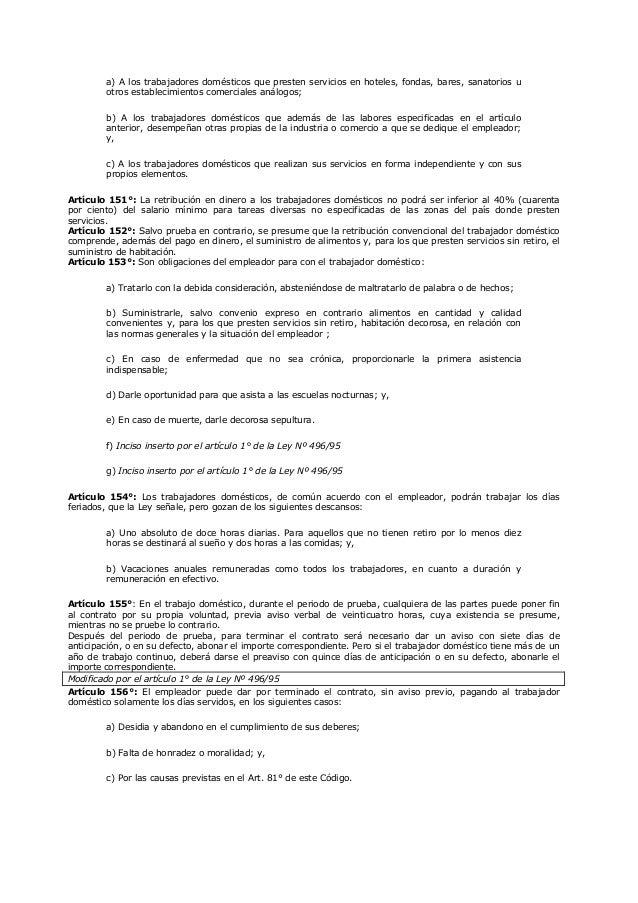 Atractivo Reanudar Consejos De Fotos Elaboración - Ideas De Ejemplo ...