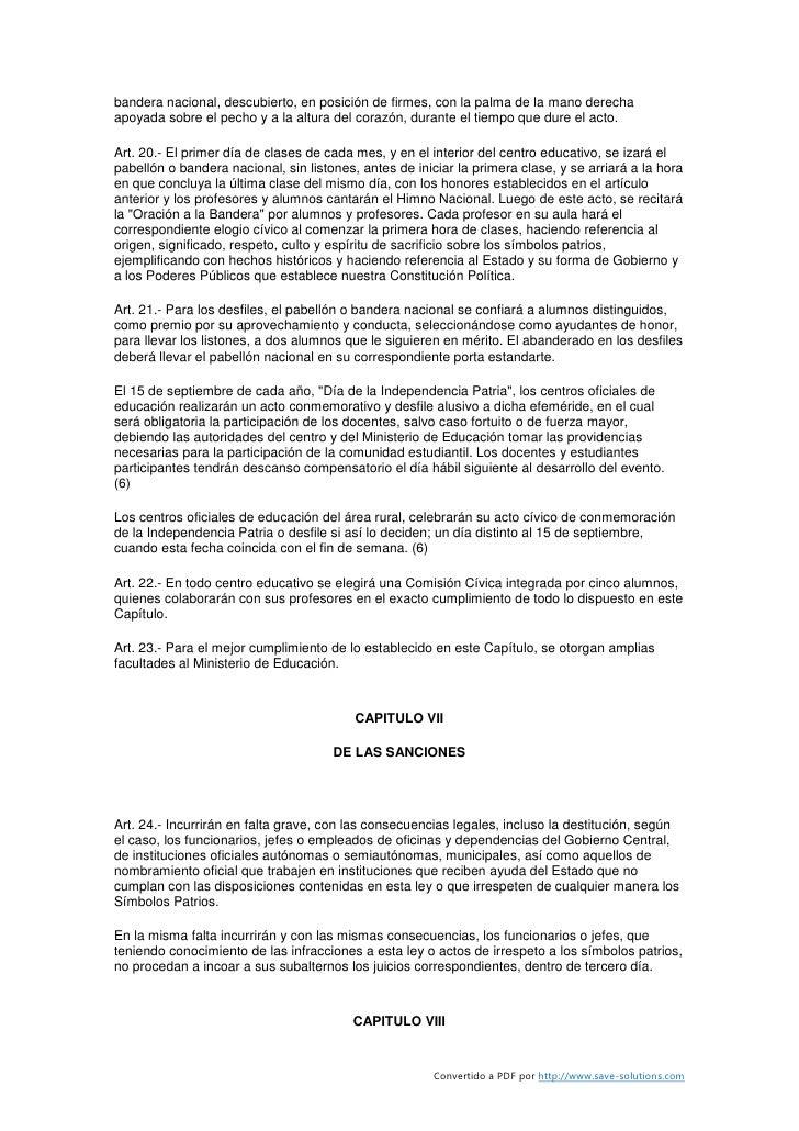 Ley de-simbolos-patrios
