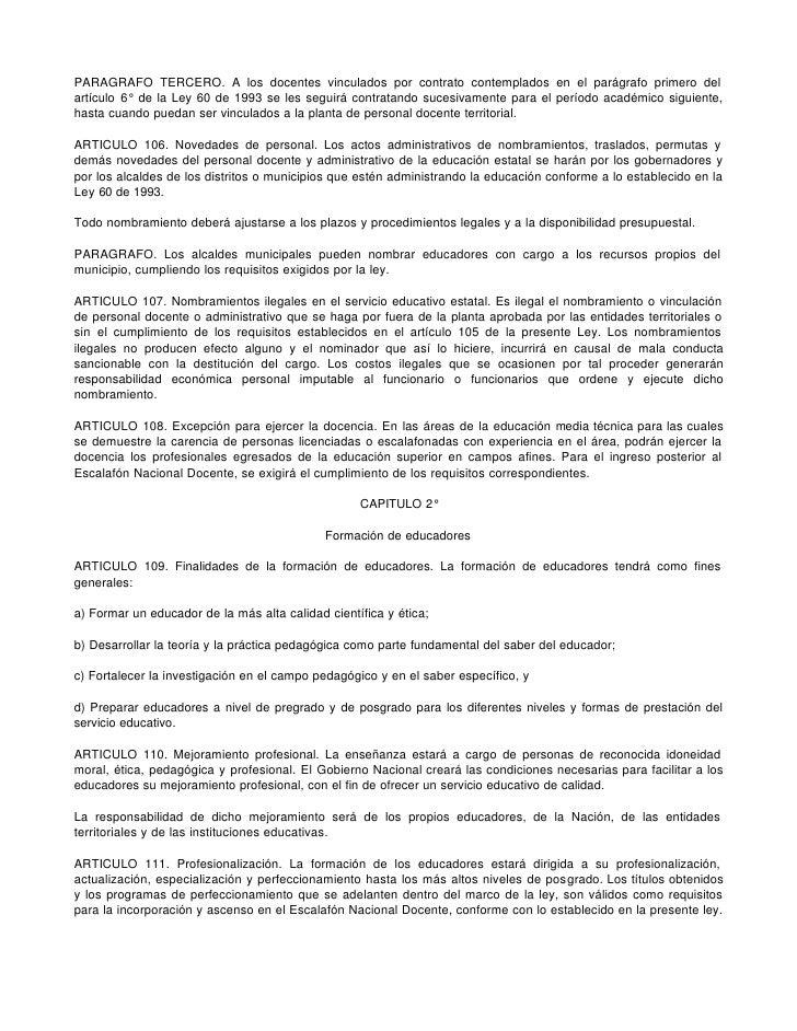 Decreto Ley 356 De 1994 Pdf Download chaleur stock intervideo manhattan vanta