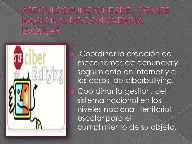    Los consejos territoriales de    política social creados de    comformidad con el decreto    1137 de 1999 tendran comi...