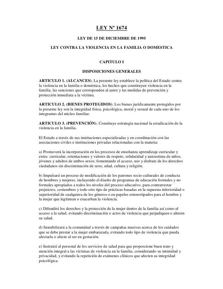 Bukake contra la ley sinde bukake against sinde law