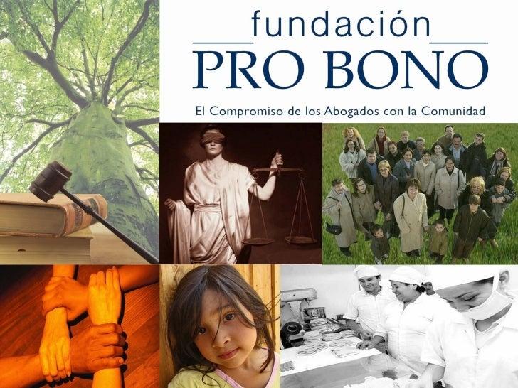 Ley Nº 20.500Sobre Asociaciones y Participación Ciudadana            en la Gestión Pública               01 de Abril de 2011