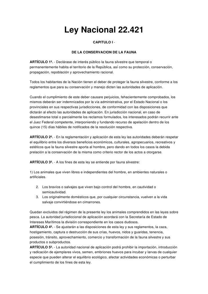 Ley 23554 defensa nacional