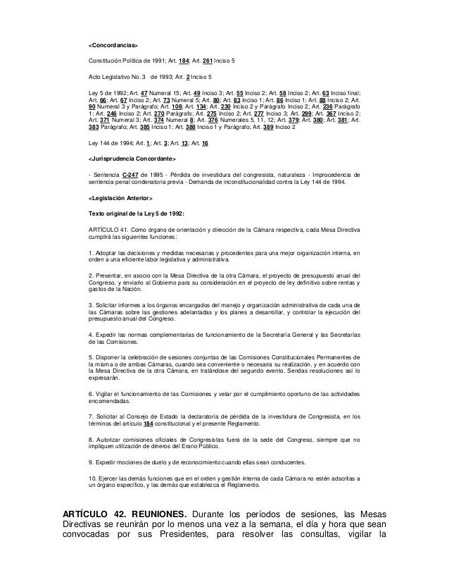 LEY 24 DE PDF DOWNLOAD PDF Now