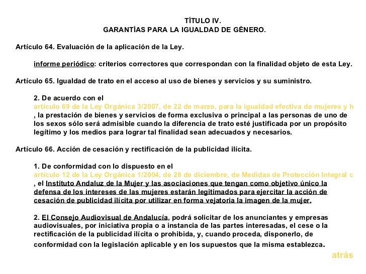 Ley organica 3/2007 de 22 marzo pdf to jpg