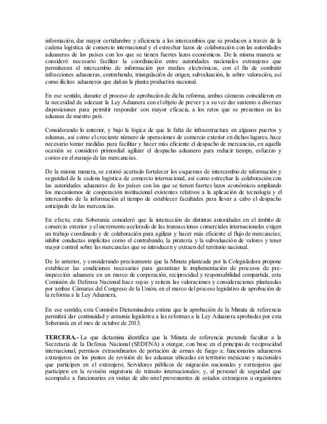 Excelente Marco De Tiempo Pasaporte De Ee.uu. Composición - Ideas ...