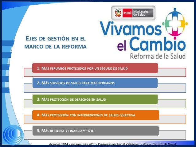 Aníbal Velásquez Y Su Conjunto - El Huruaco / Por Tu Maldito Orgullo
