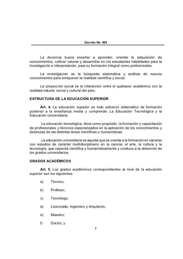Ley de educacion_superior Slide 3