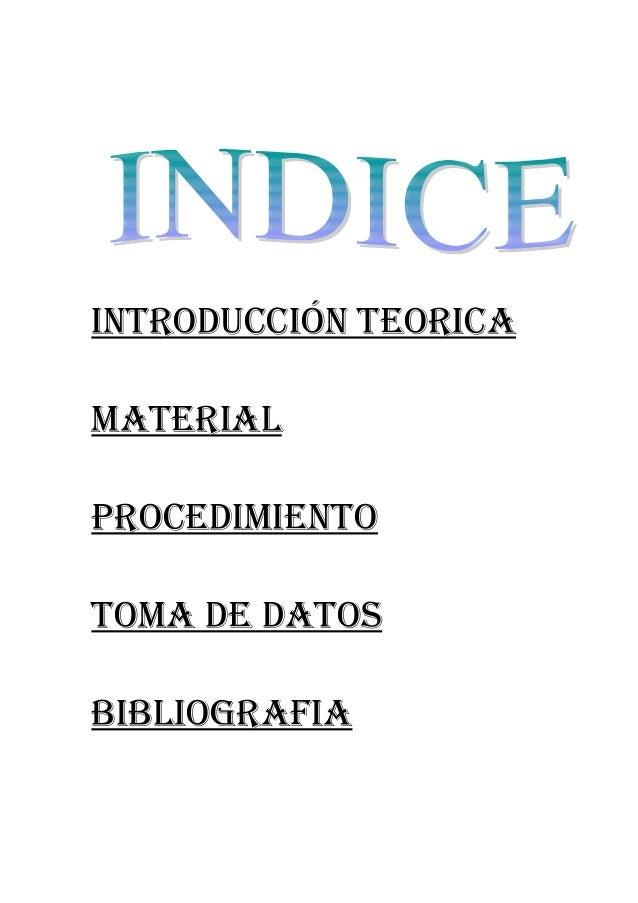 Ley de hooke Slide 2