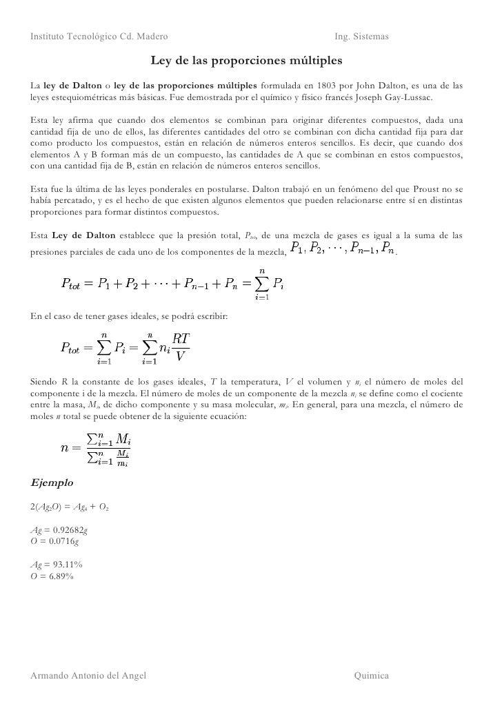 Instituto Tecnológico Cd. Madero                                             Ing. Sistemas                                ...