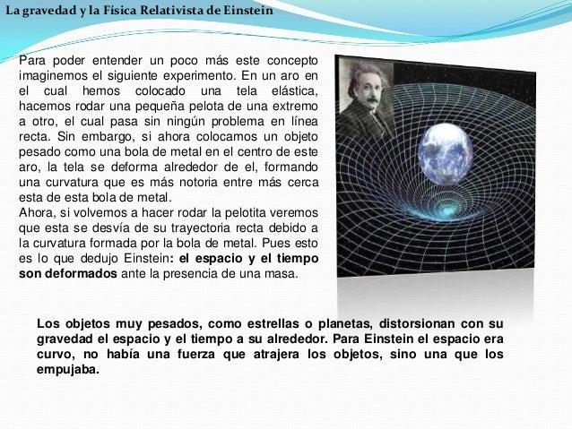 •Las leyes de los cuerpos que caen presentan características propias de acuerdo a la época, a las circunstancias y al físi...