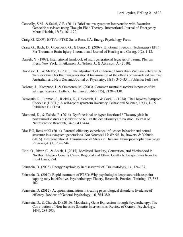 philosophy design argument essay
