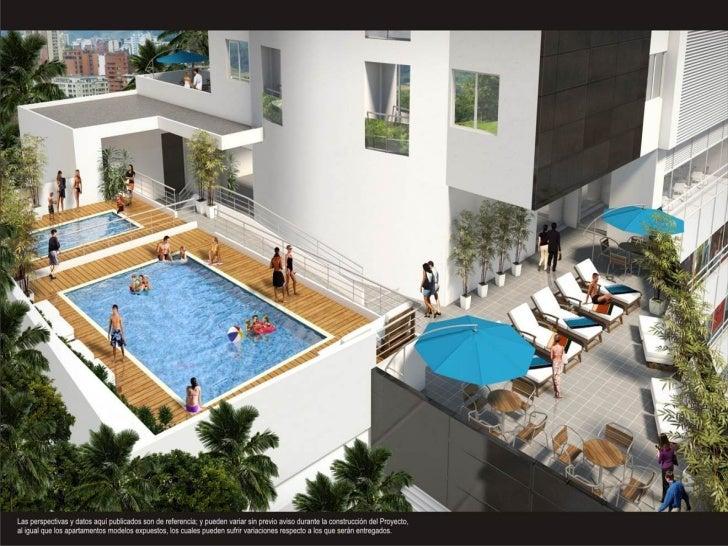 Ley de piscinas presentacion for Flotadores para piscinas