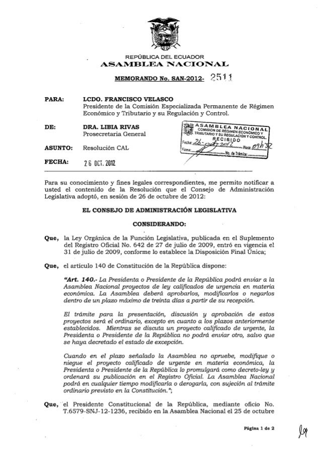 PROYECTO DE LEY DE REDISTRIBUCIÓN DEL GASTO SOCIAL