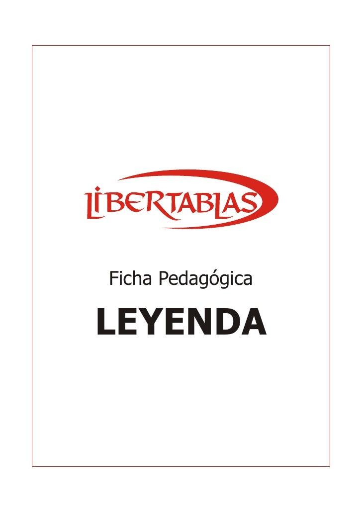 ¿Qué es LIBERTABLAS?Libertablas es un grupo teatral de más de 20 años de trayectoria en el medio profesionalargentino. Han...