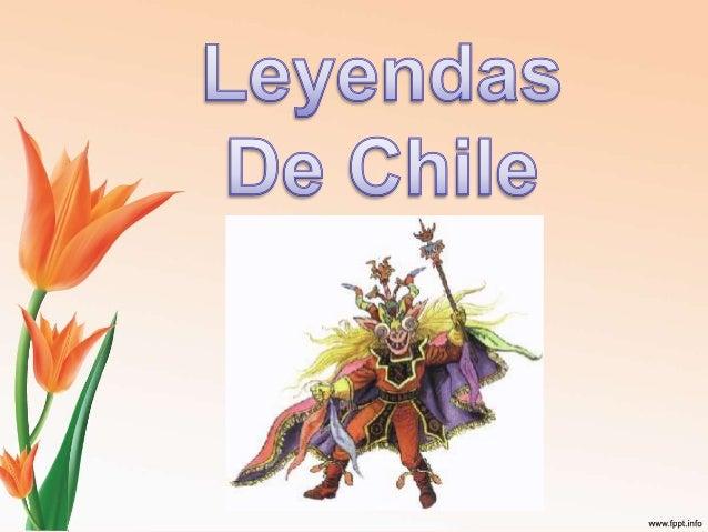 Cuenta la leyenda que en el otoño de 1535, salió del Cusco, rumbo a Chile, el conquistador Diego de Almagro, con unos 500 ...