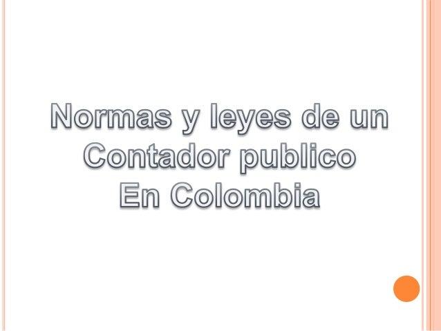 """AL NO CUMPLIR LA LEY  """"La relación de dependencia laboral inhabilita al Contador para dar fe pública sobre actos que inte..."""