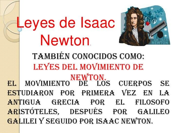 Biografia de isaac newton resumida yahoo dating 1