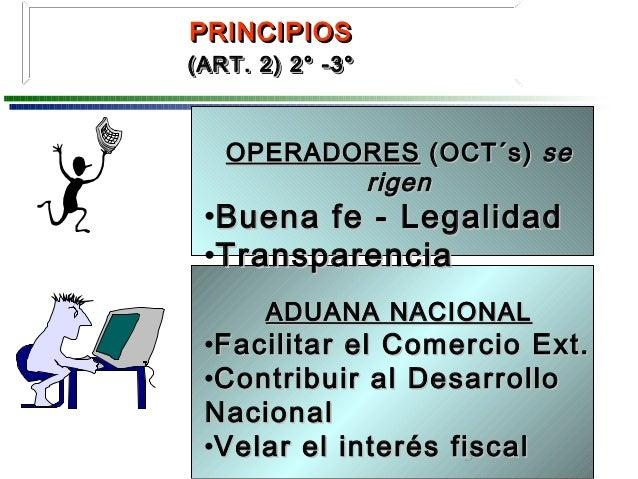 85 Leyes Generales O Principios