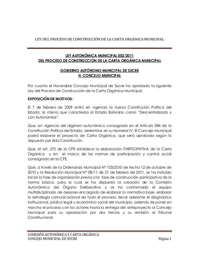 LAPICINUMACINÁGROATRACALEDNÓICCURTSNOCEDOSECORPLEDYEL   ACINÁGROATRACYACIMÓNOTUANÓISIMOC  ERCUSEDLAPICIN...