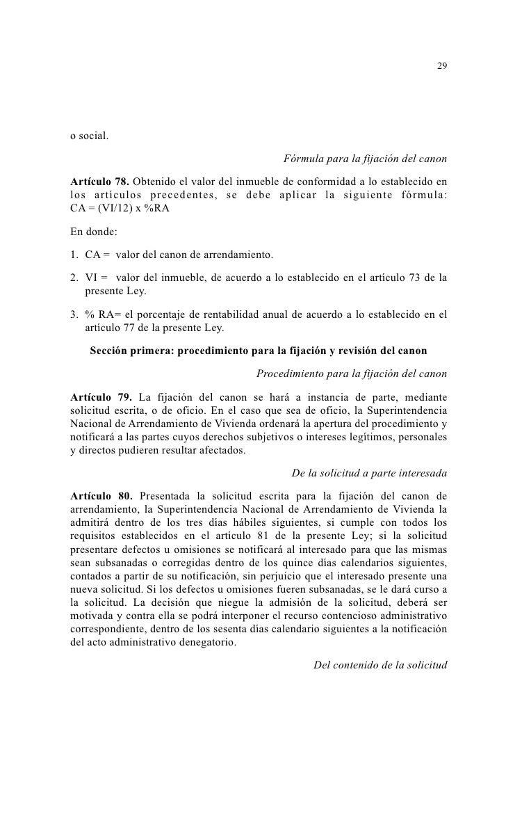 Magnífico Plantilla De Solicitud De Inquilinos Cresta - Ejemplo De ...