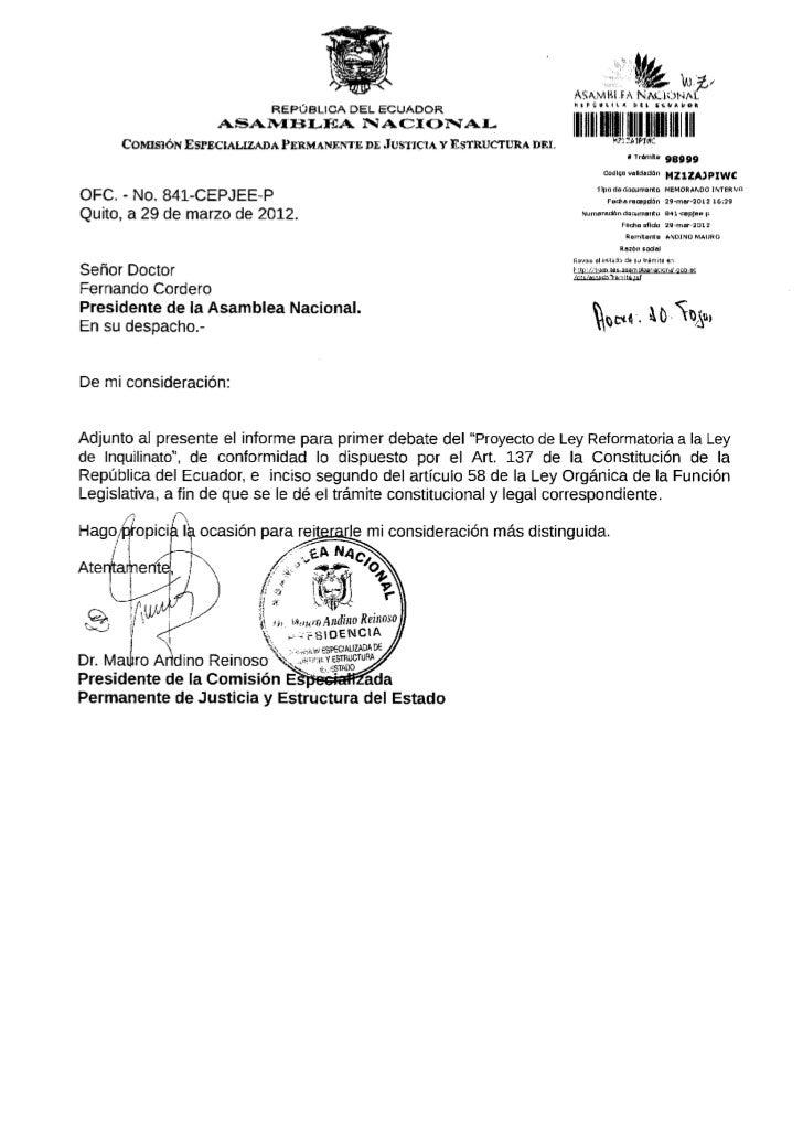A S A M Ri K< N  A O O N A l .                              REPÚBLICA DEL ECUADOR                     AÍBAIVJIÍLKA N A C I...