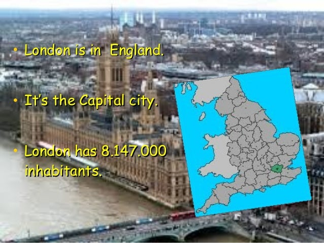 The currency used in London is the pound and the penny.