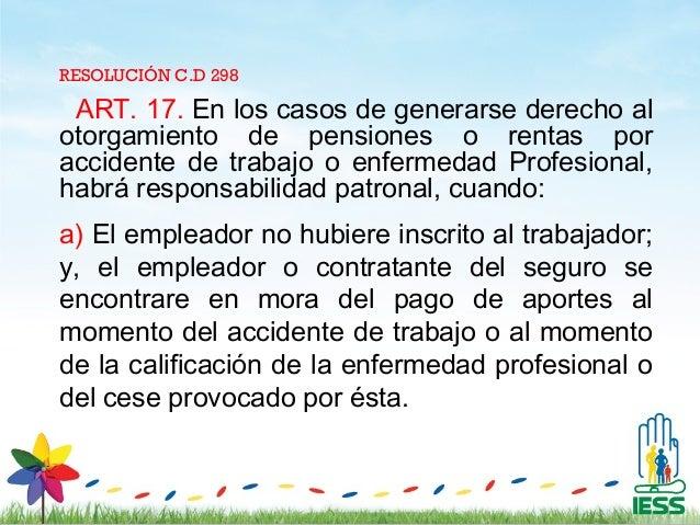 Ley De Art 24557 Riesgos Del Trabajo Seguros Ley De Art