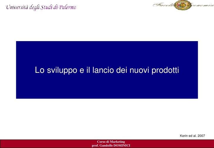 Lez11 Prodotto Slide 3