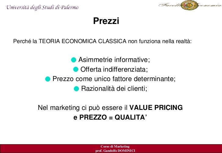 Lez14+15 Prezzo Slide 2