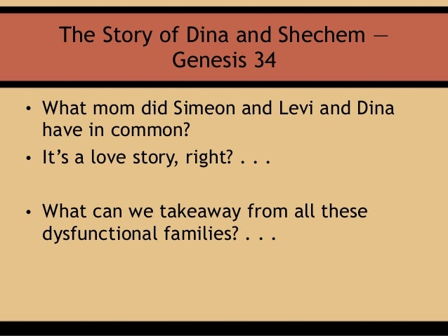 genesis 38 16 tamar s transaction Witness now the glorious truth of my divine word: 6 for his first son er, judah got a wife whose name was tamar 7 er's conduct also, what is the deal with lot and his daughters on august 15, 2008 at 2:46 pm god on the bible - genesis 38:6-10 « skepfeeds-the best skeptic blogs of the day [.