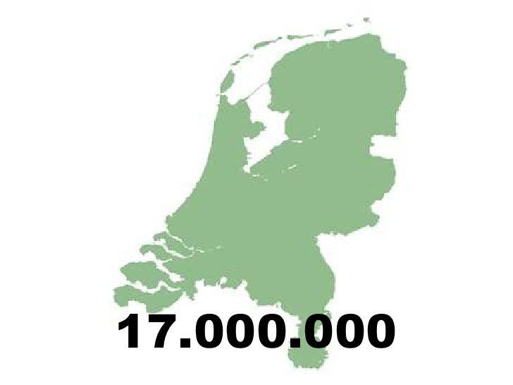 17.000.000<br />