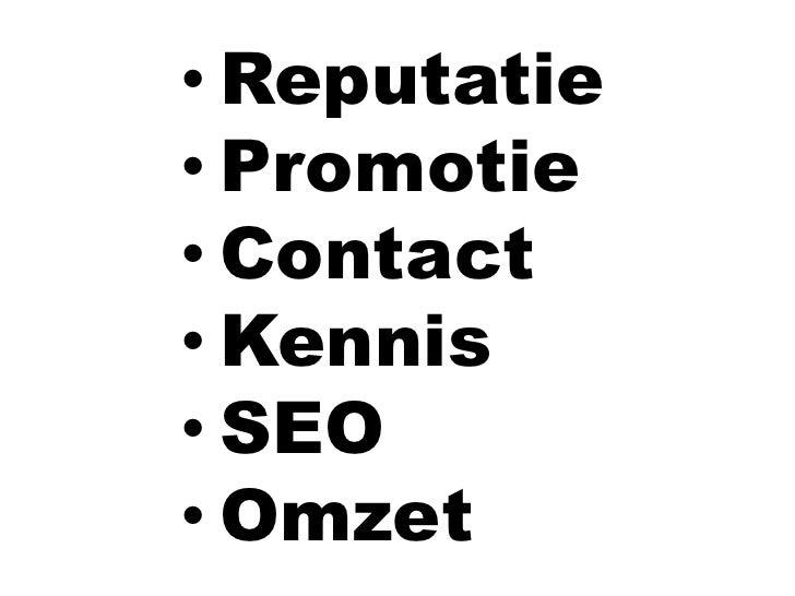 http://www.pamorama.net/2010/04/05/100-ways-to-measure-social-media<br />