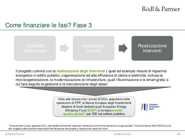 I contratti a prestazioni garantite - Contratto preliminare esempio ...