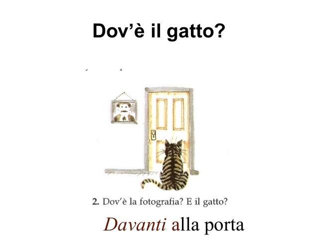Lezione 3 1 italiano 2