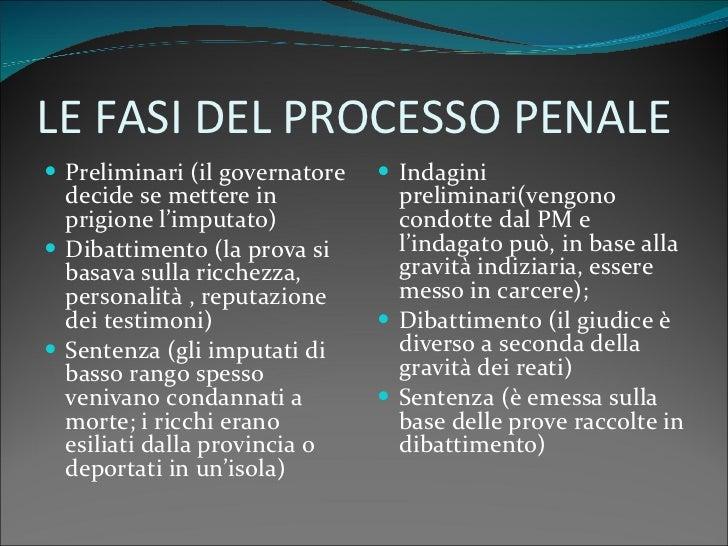 A lezione dalla prof - 4 3