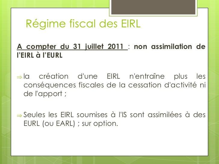 Loi de finances 2012 - Regime fiscal location meublee non professionnel ...