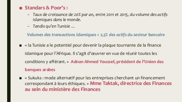 Loi de finances 2016 de la tunisie - Grille de salaire secteur bancaire tunisie ...