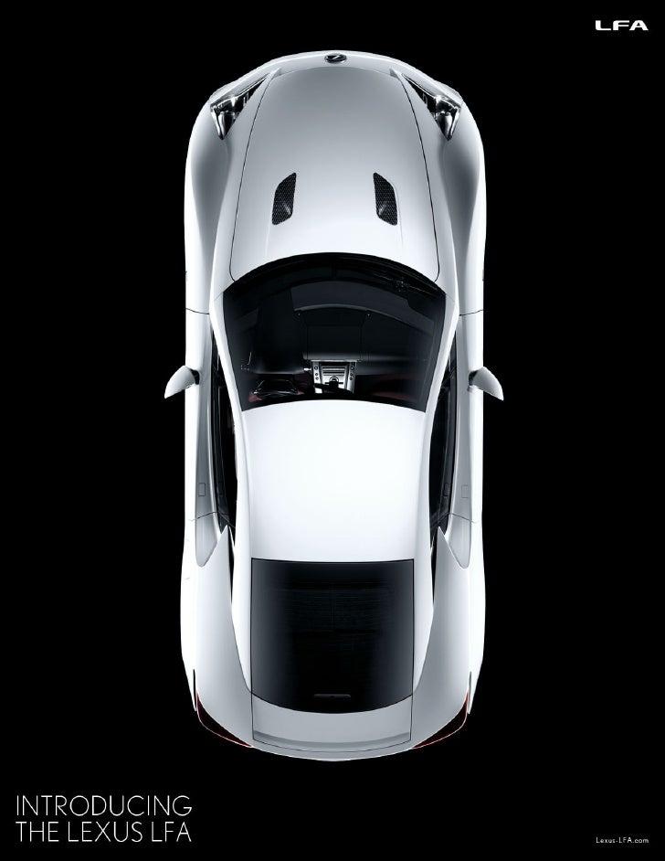 ... Stevinson Lexus Of Lakewood. SPECS Major Dimensions U0026 Vehicle Weights  ...