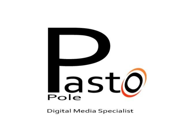 Le Forum des Entrepreneurs 2010 www.pastopole.be Le constat