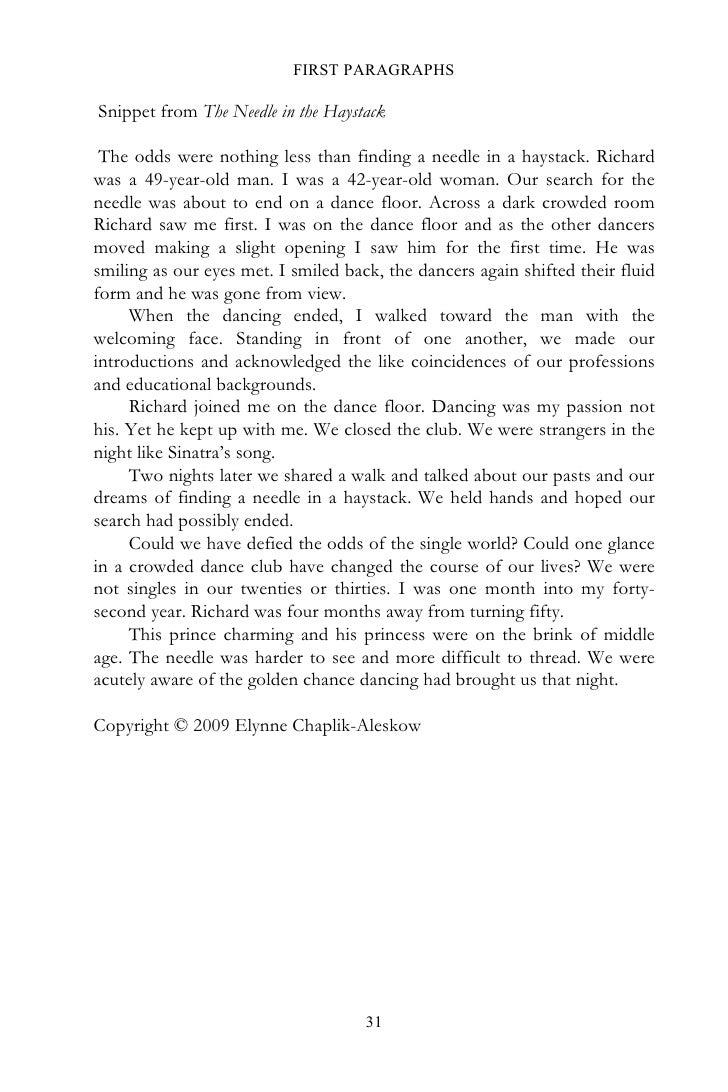 Literature & Fiction Interviews Volume II