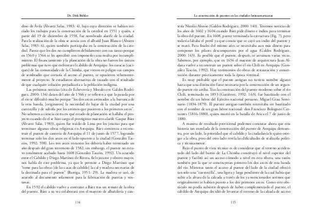 tería Nicolás Alonso (Galdos Rodríguez, 2000: 140). Tenemos noticias de los años de 1602 y 1604 cuando Báez pide dinero e ...