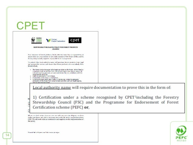 CPET14