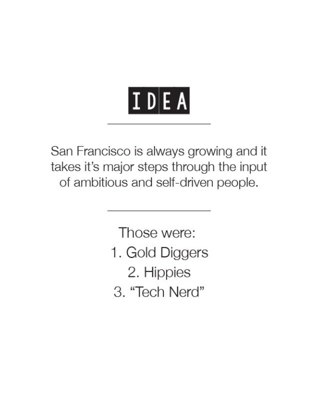 SF Gentrification Slide 2