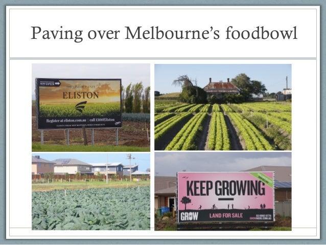 its a pdf healthy food connect health.vic.gov.au
