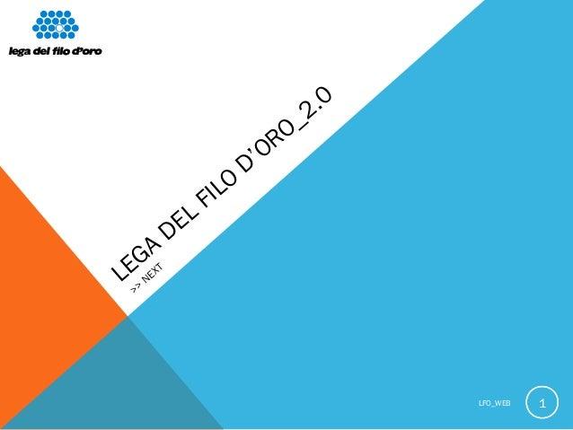2 .0                             RO_                       D   'O                FILO          DEL   GATLE> NEX >         ...