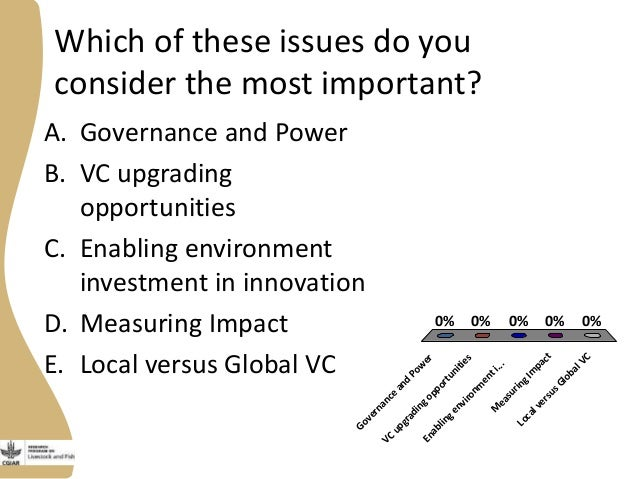 The Difference Between Formal & Informal Power in Organizations