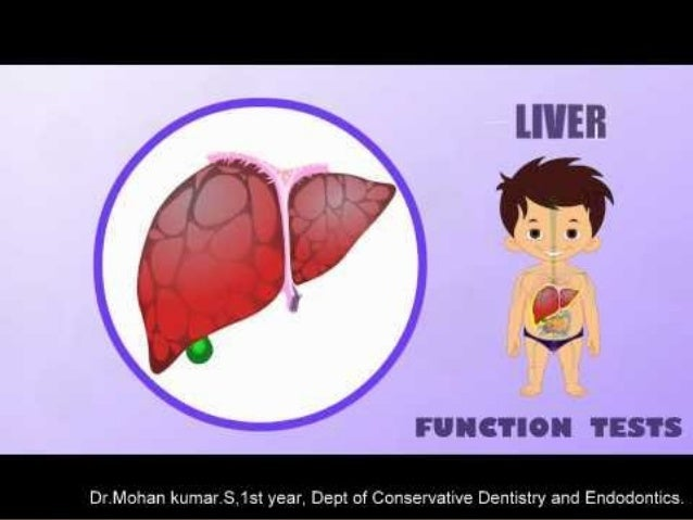 • The liver has a wide range of functions, including detoxification of various metabolites, protein synthesis, and product...