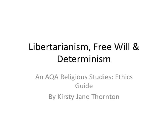 determinism and free will essay Let us find you essays on topic determinism for free send me essays.